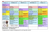 Timetable_2016.png